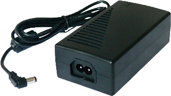 Блок питания RS Power RS-04/12-S335