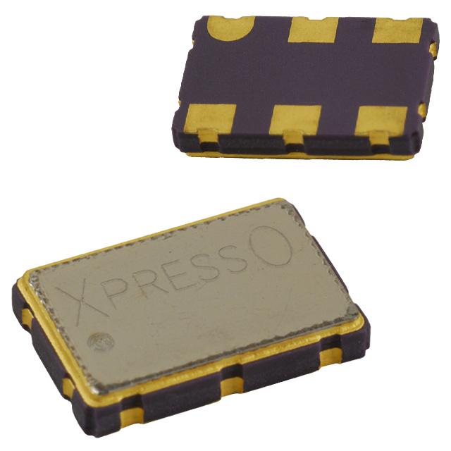 Quartz SMD Crystal HC49 3.579545MHz to 20MHz