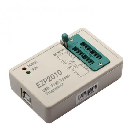 Программатор EZP2010 USB High