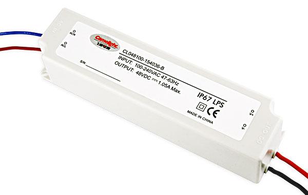 CL-60-1050-156036-B