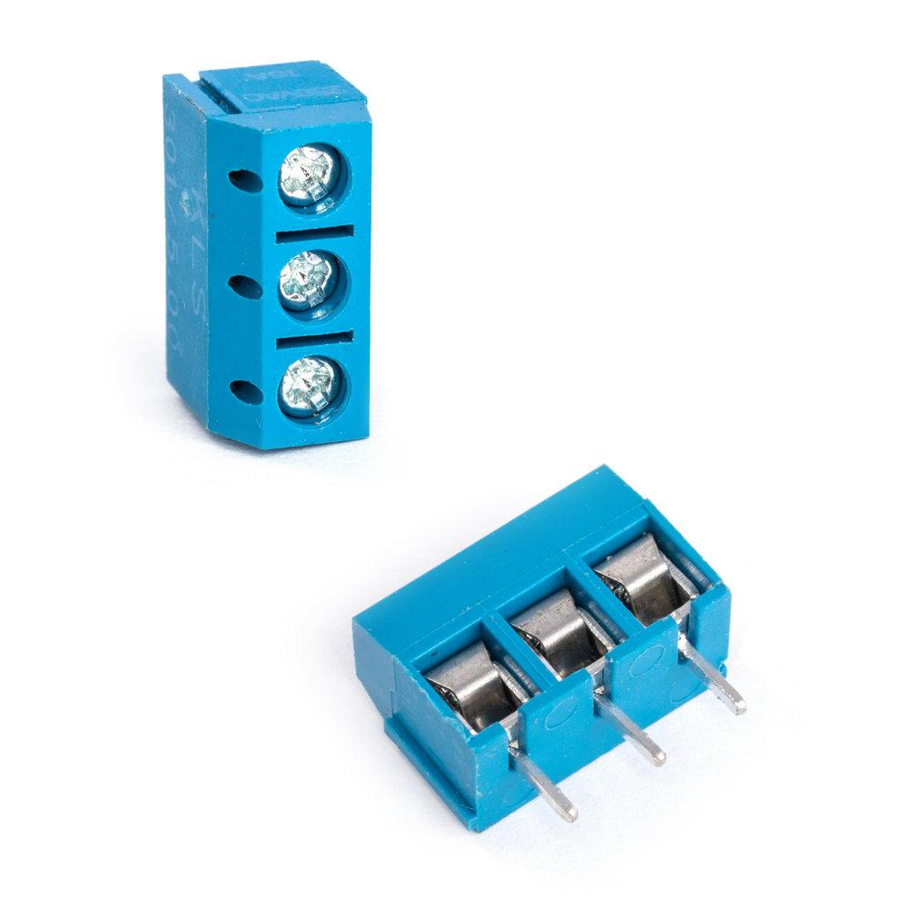 P 12 Audio Amplifier Circuit Using Ta7283ap Kls2 306 500 03p C Dg306 50