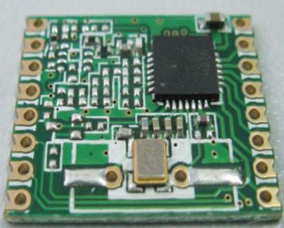 RFM65W-868S2