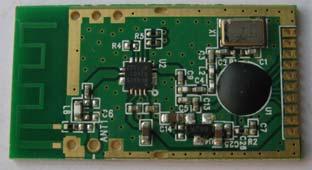 RFM73P-S rev.3.01