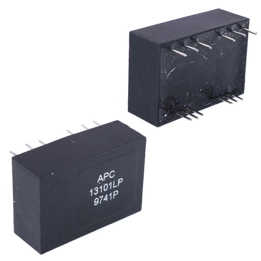 CABLE MOD 8P8C PLUG-PLUG 1 BC-6UG001F Pack of 100