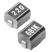 100nH 3,2x2,5x2,2mm (AWI322522-R10-AnlaTech/IH) индуктивность