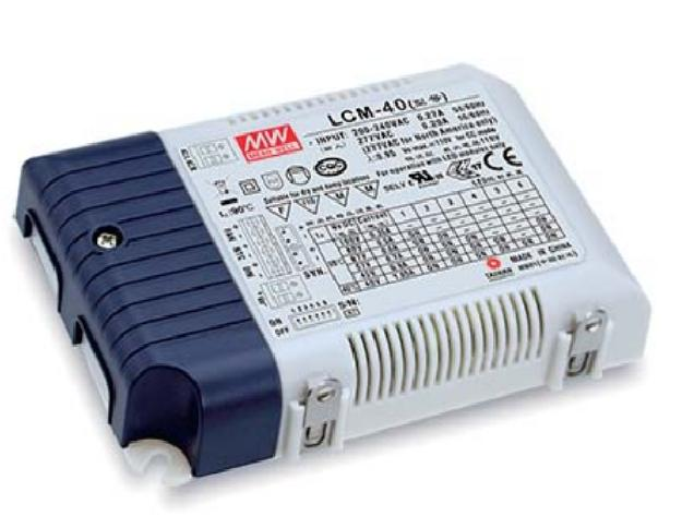 LCM-40