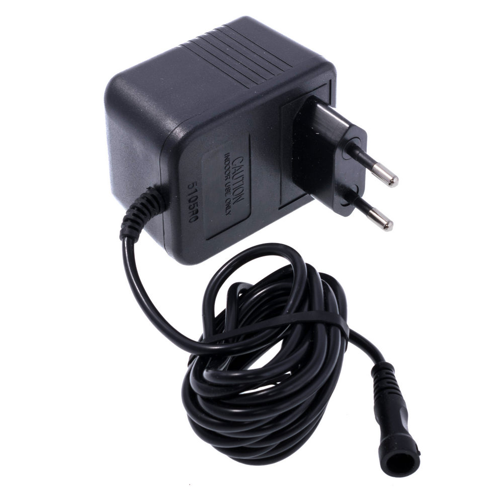 Ac Dc 52w Smps Adapter