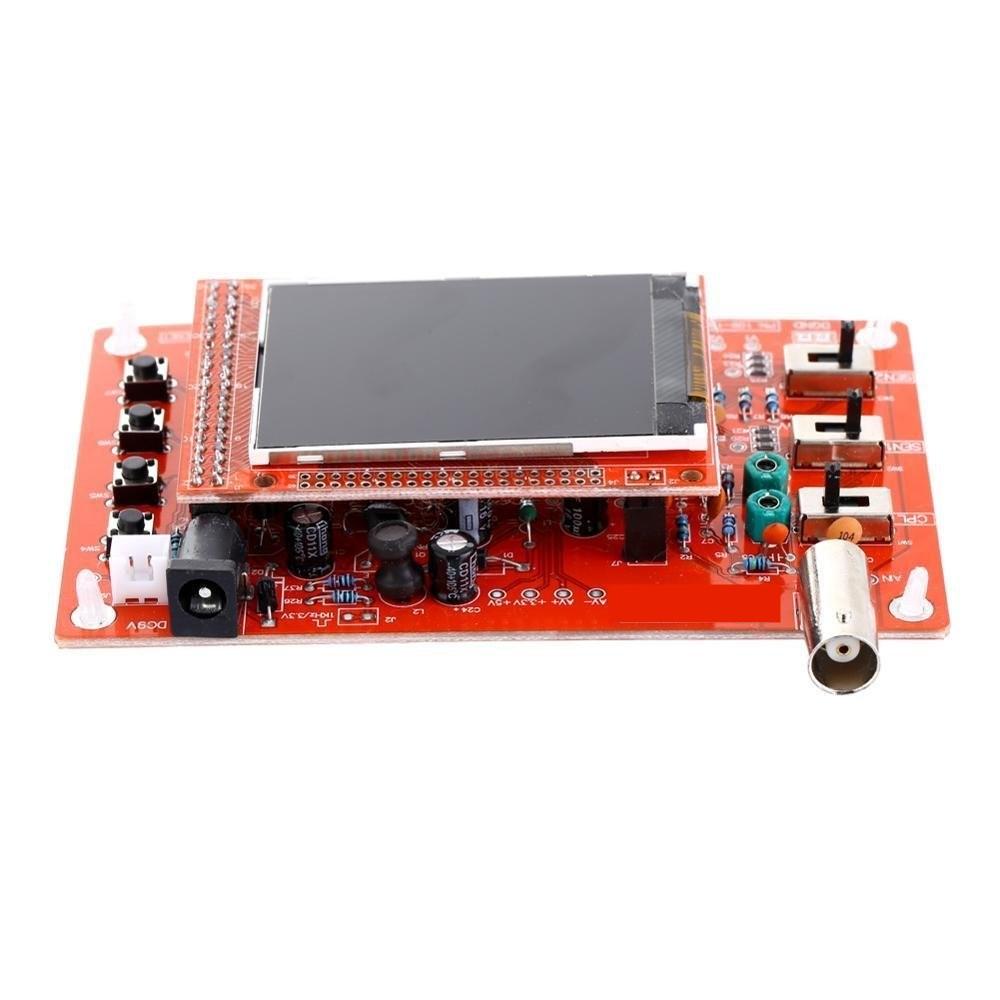 схема передатчика видеосигнала на оптроне