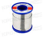 LC60-2.00/1.0 Проволочный припой Sn-60% Pb-40% 2,00мм 1кг
