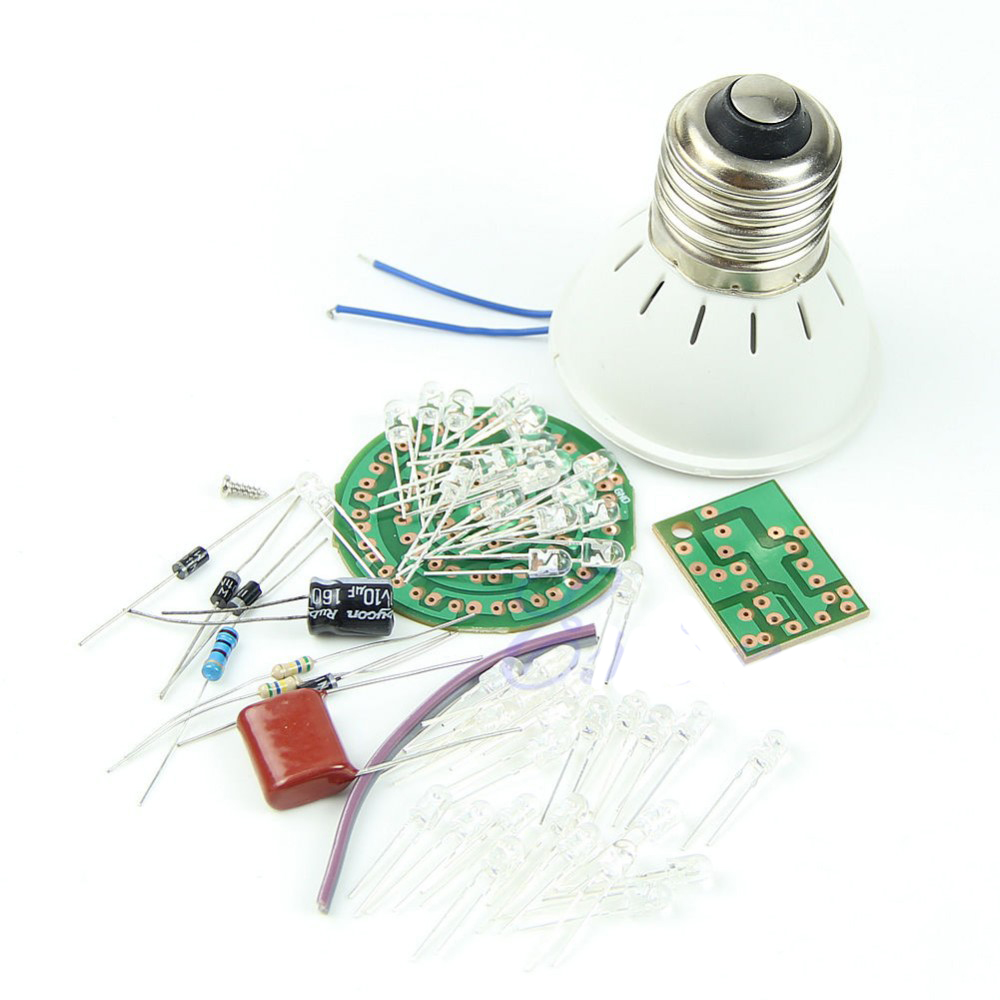 метроном схема на микроконтроллере