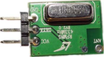 RFM85W-433D