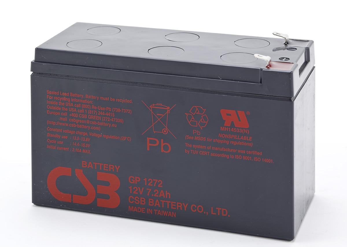 energizer mini charger 2aaa 850mah инструкция