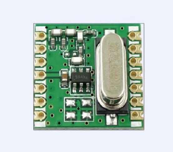 RFM119W-433S1