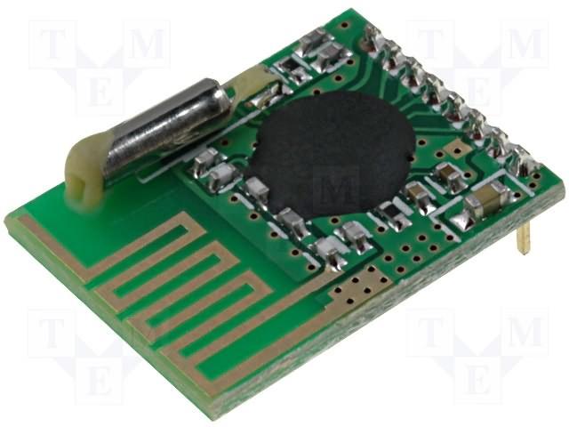 RFM73-D rev.1.0