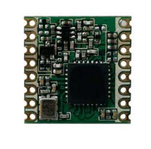 RFM98W-433S2