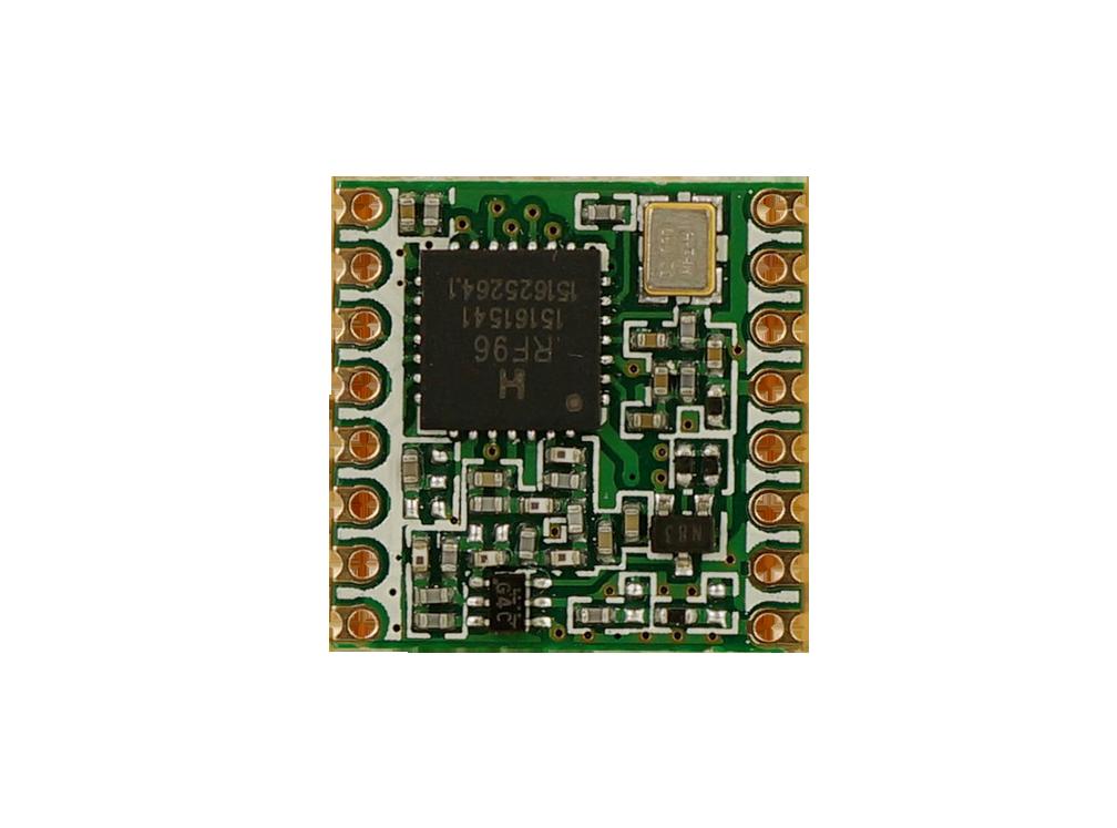RFM95PW-868S2