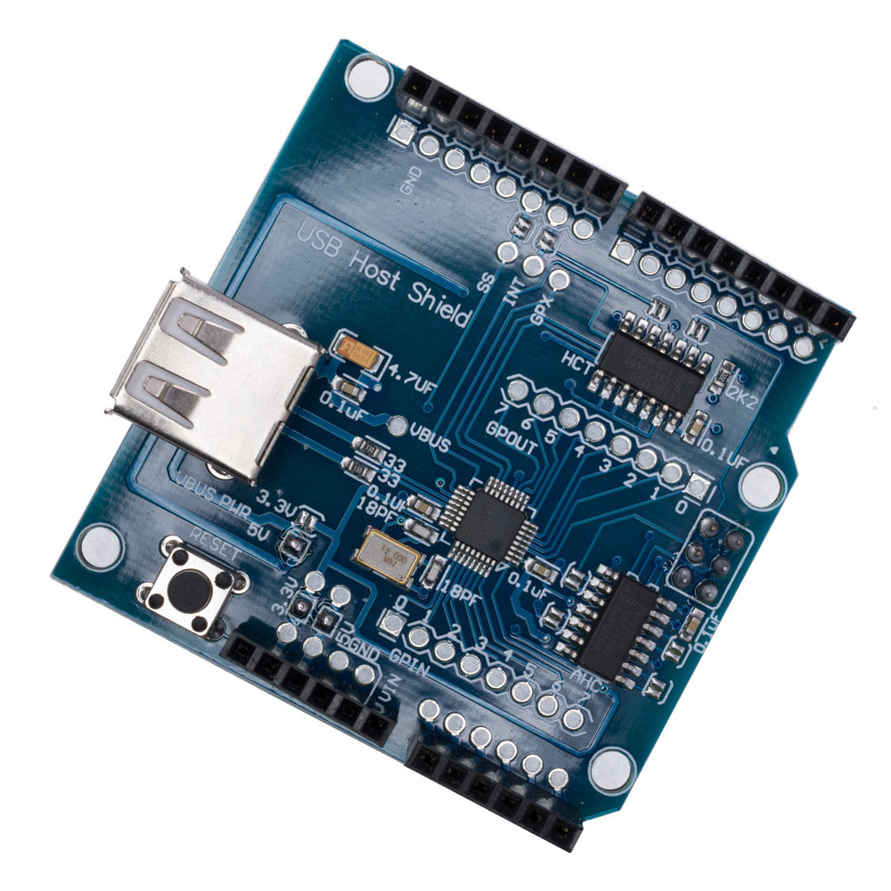 Купить Arduino у РАДИОМАГ РКС КОМПОНЕНТЫ