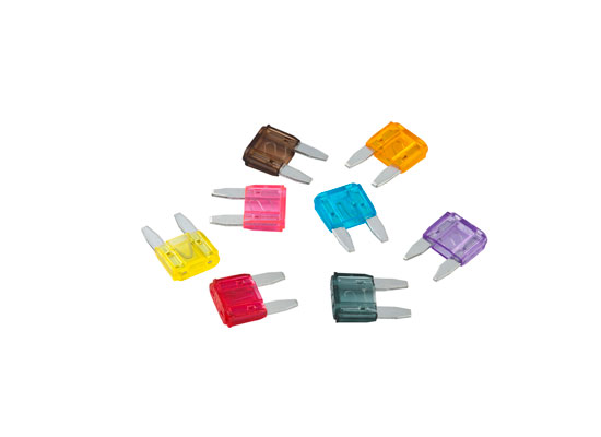 2015 лето стиль женщин юбки высокой талией карандаш конфеты цвет упругие плиссированные тонкая короткая юбка 16 цвет